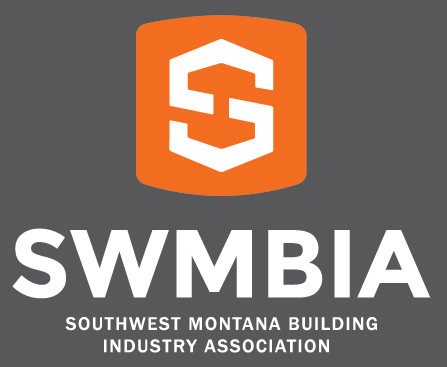 Southwest Montana Building Industry Association